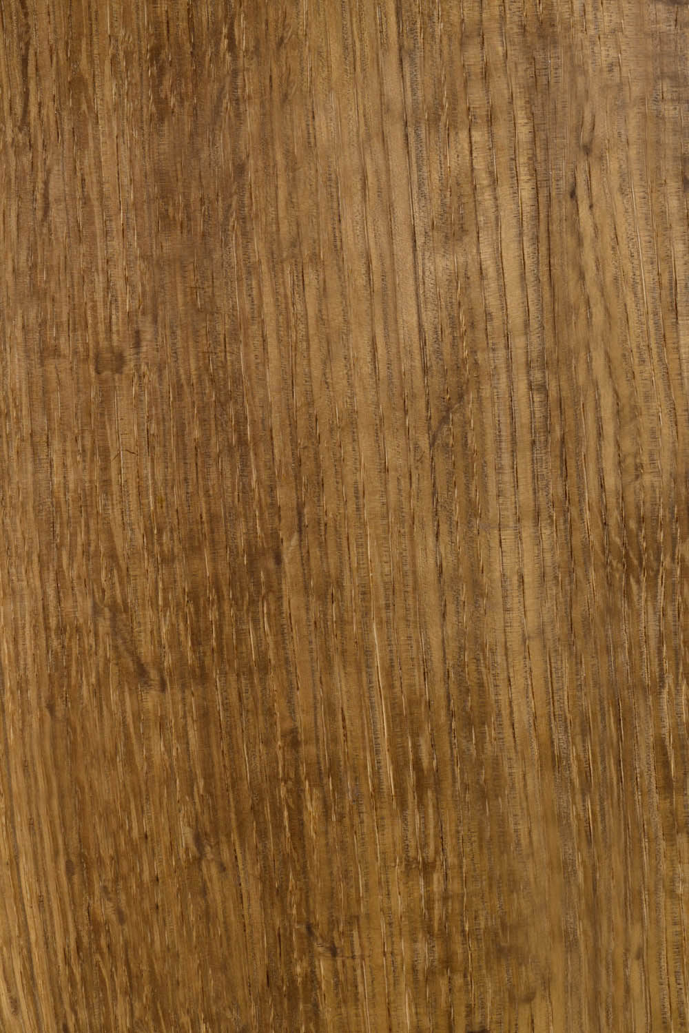 Fumed White Oak