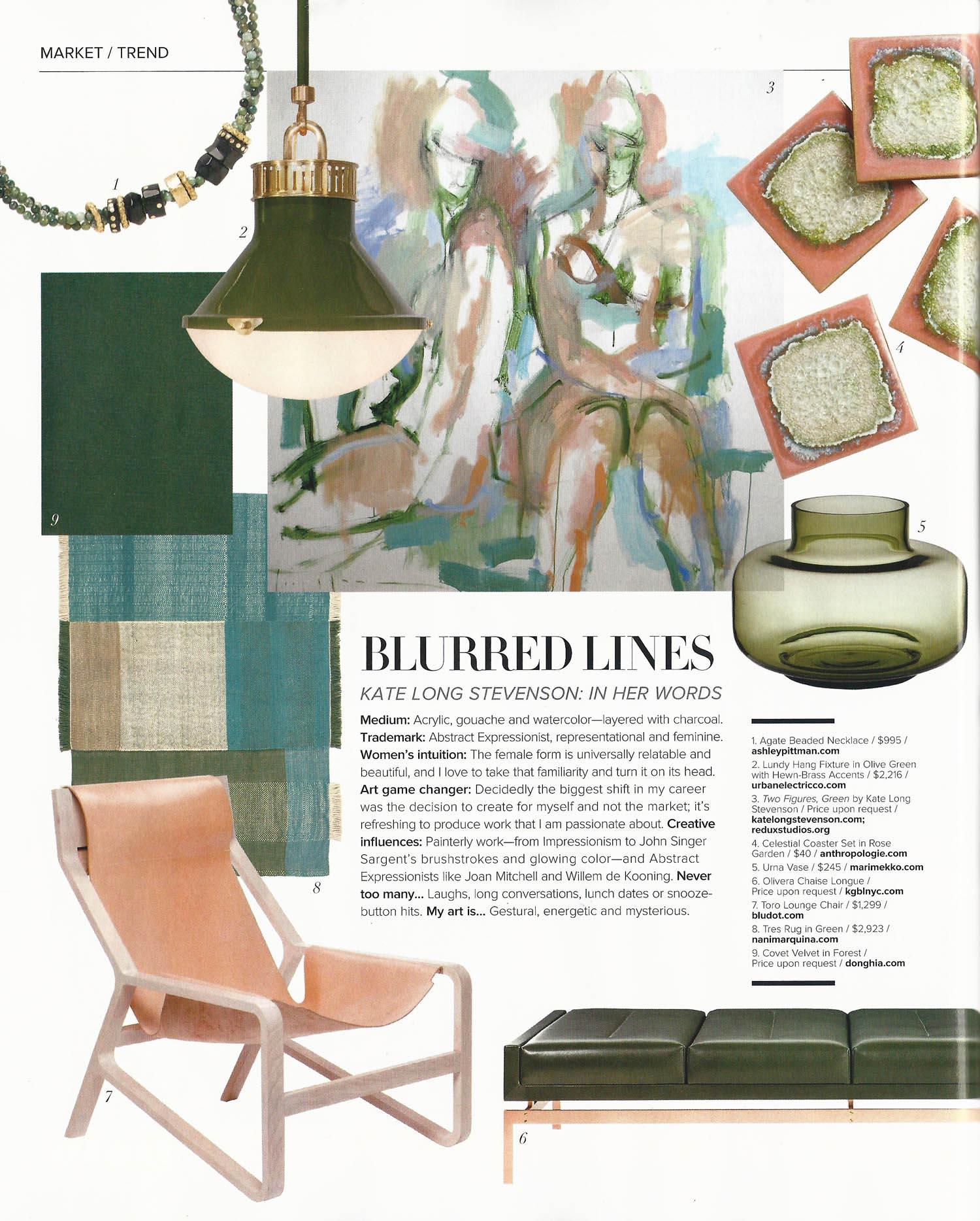 luxe.interiors + design mar apr 2017 2.jpg
