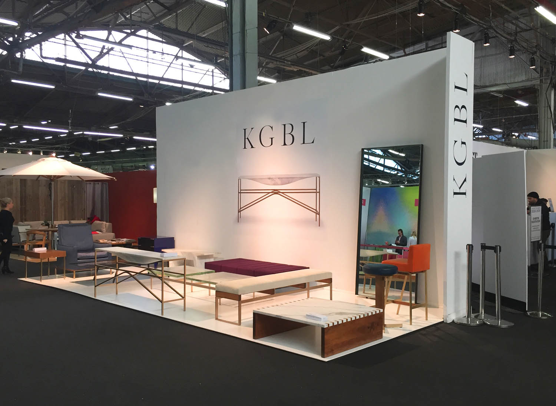 AD Show 2017 KGBL Booth 2.JPG