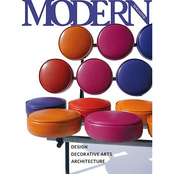 modern magazine winter 2012 cover - Copy.jpg