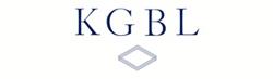KGBL-Ring-Logo-400.jpg