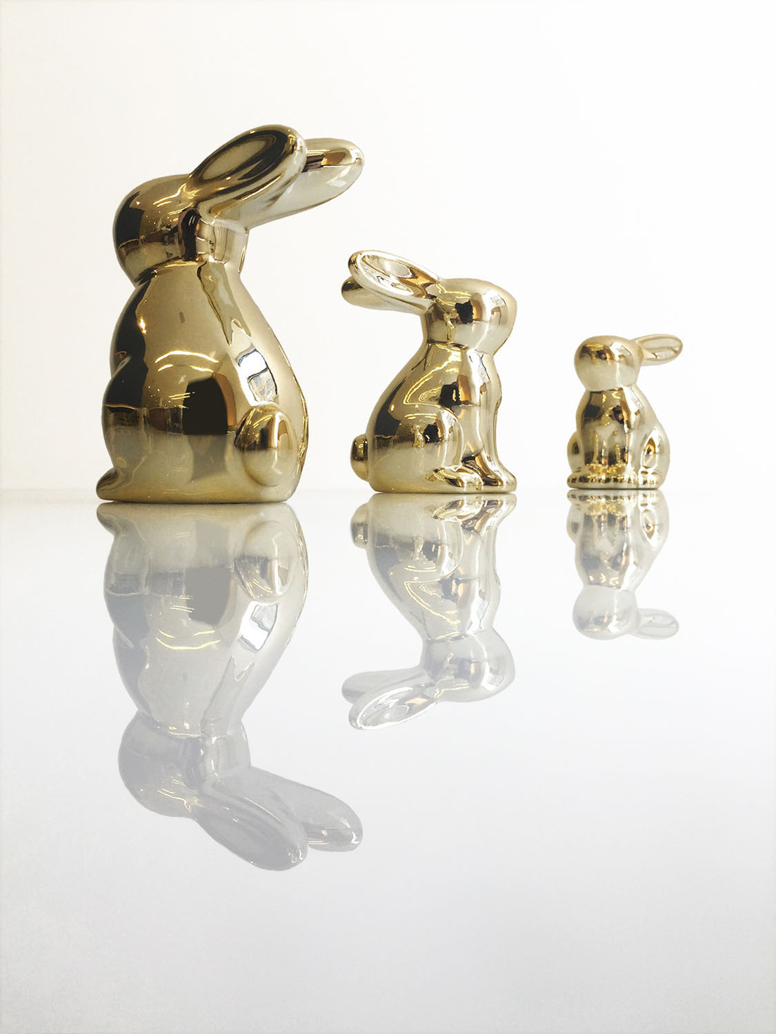 Gold Rabbits 1.jpg