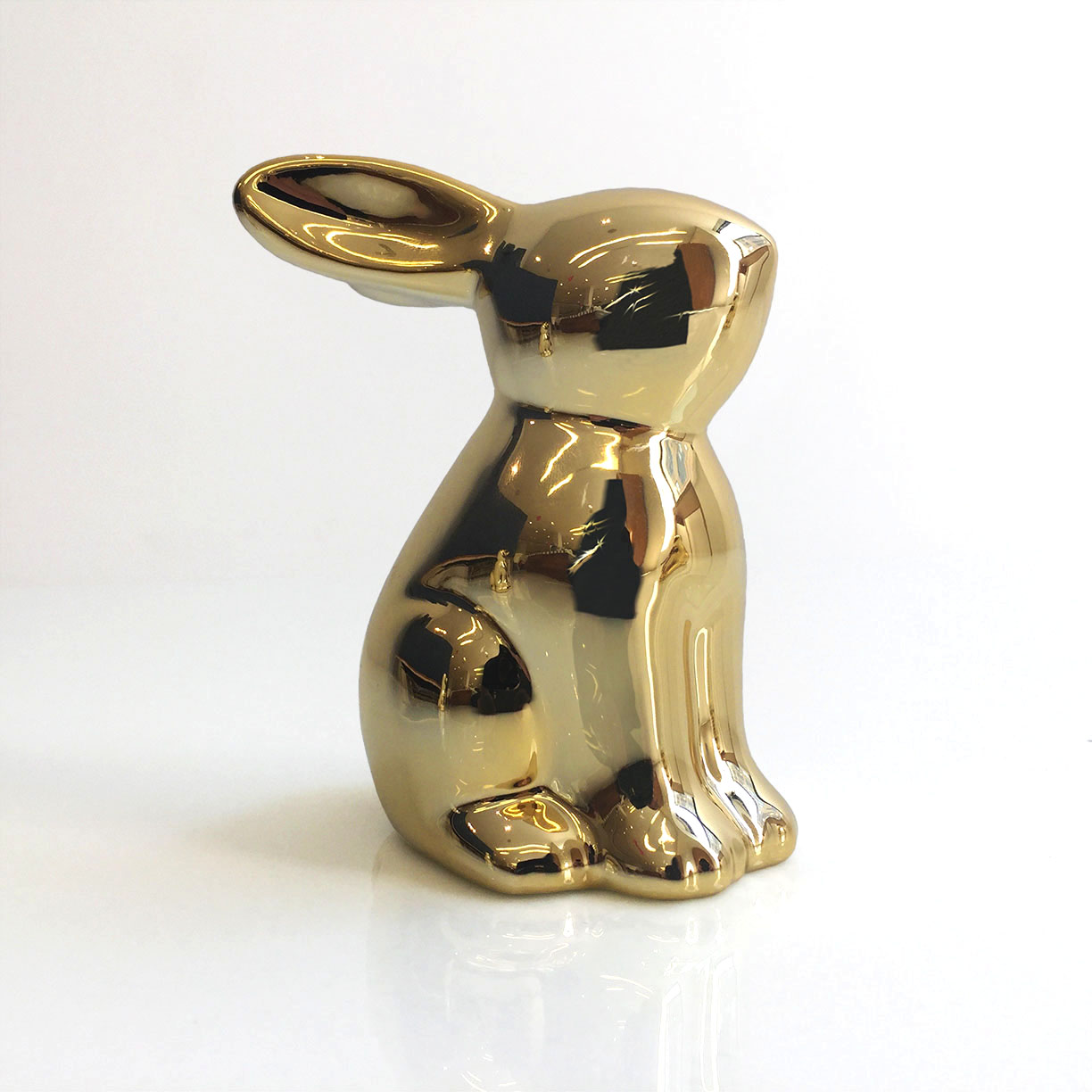 Gold Rabbits 2.jpg