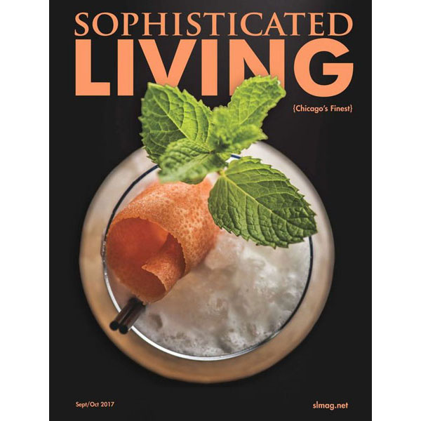 Sophisticated Living Sep Oct 17 cover - Copy.JPG
