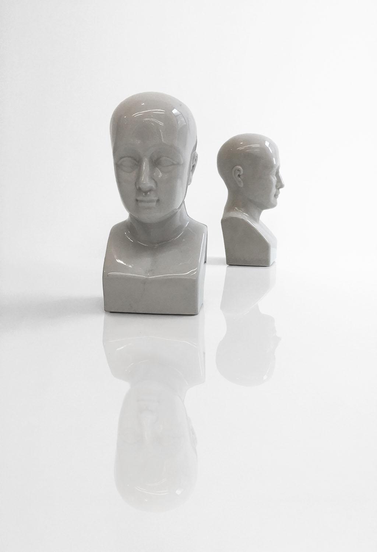 P HEADS 2.jpg