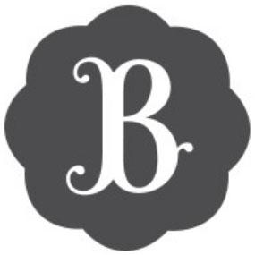 butterfield cafe logo.jpg