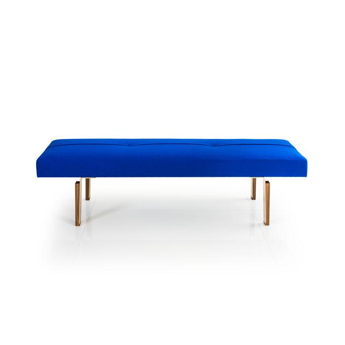 Parisi Bench