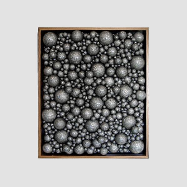 Black Diamond No. 1