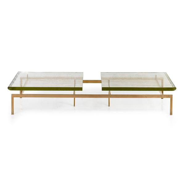Duran Coffee table