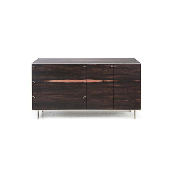 Ingemar Cabinet - Standard