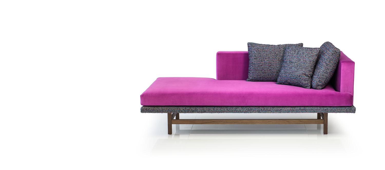 aragon chaise fuchsia nb 387.jpg