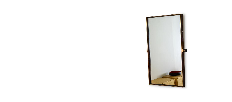 starling mirror w pivot nb 185.jpg