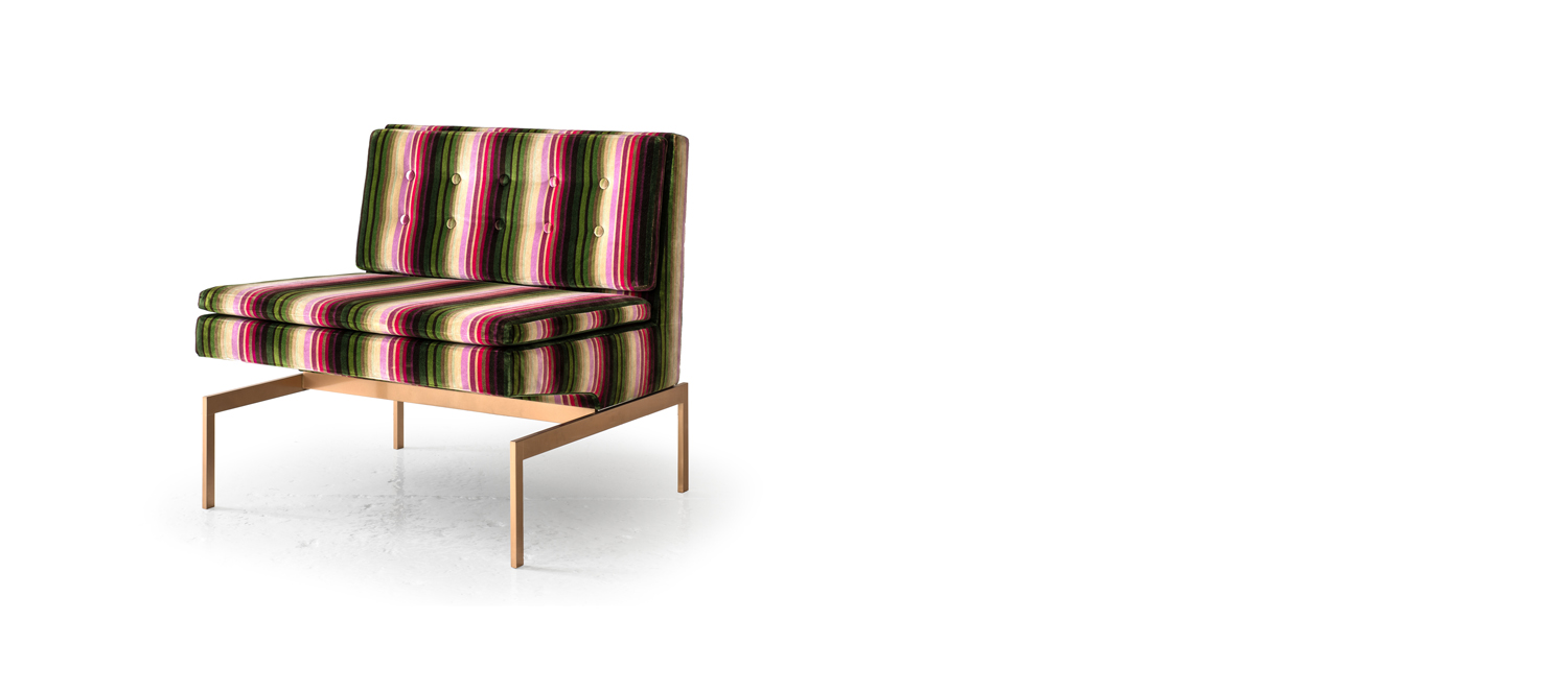 mancini chair stripe nb 235.jpg