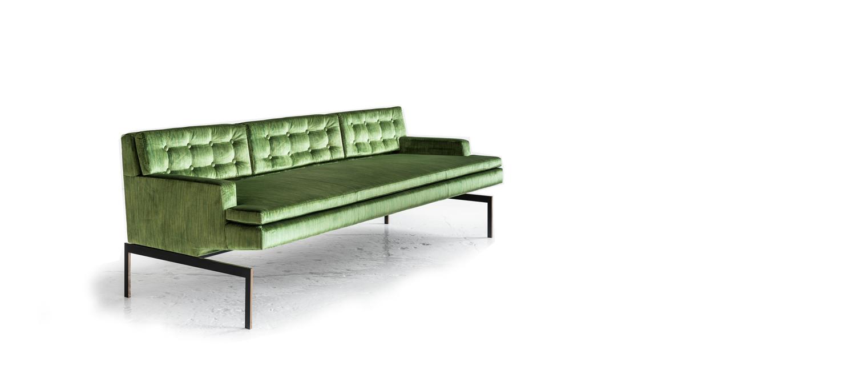 mancini sofa nb 029.jpg