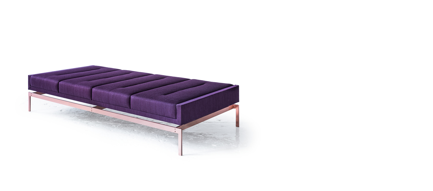olivera chaise longue purple nb 02.jpg