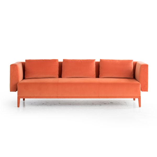 Liston Sofa