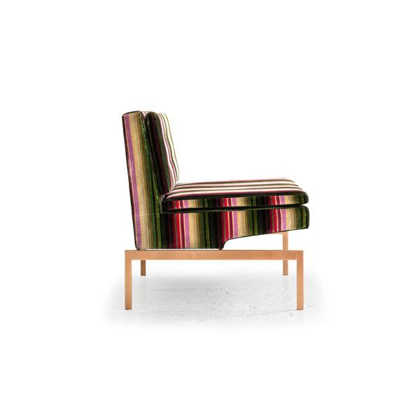 Mancini Chair