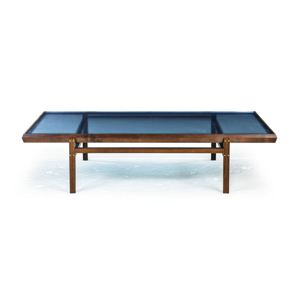 Pintor Coffee table