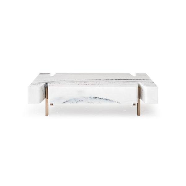 Terranova Coffee table