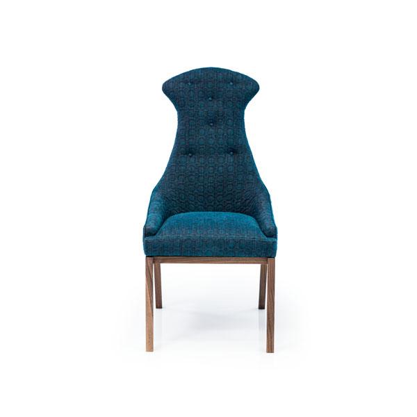 Evander Dining Chair