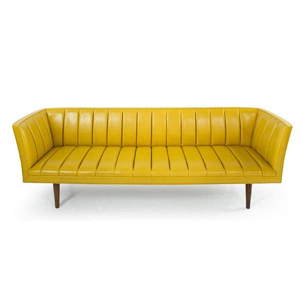 Famechon Sofa