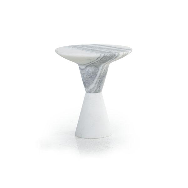 DeMarco Side Table