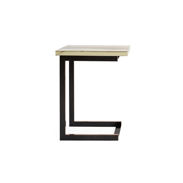 Dempsey Side Table