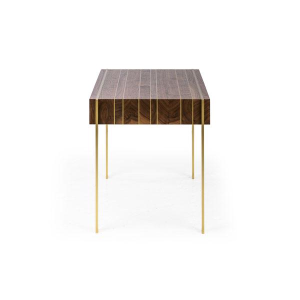 Ellis Side Table