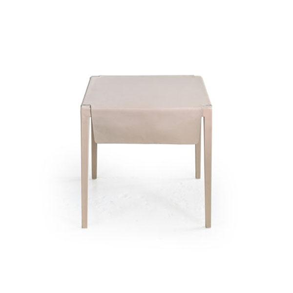 Emile Side Table