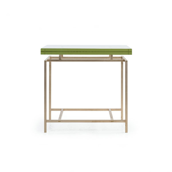 Frazier Side Table