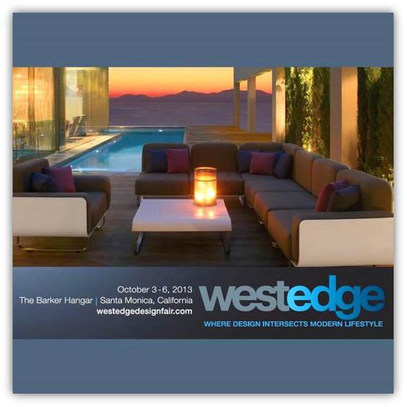 Westedge Design Fair 2013