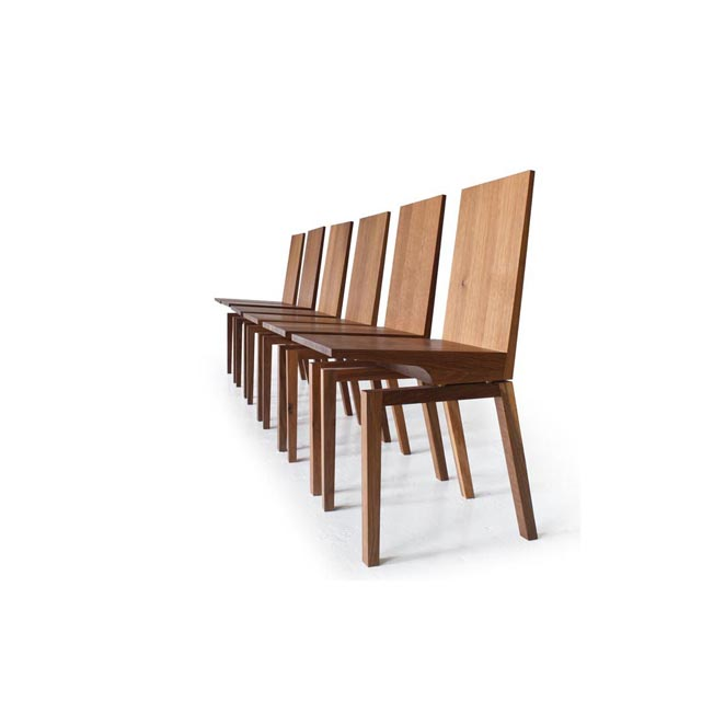 corbett dining chair nb 11.jpg