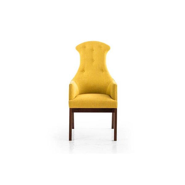 evander chair nb 311.jpg