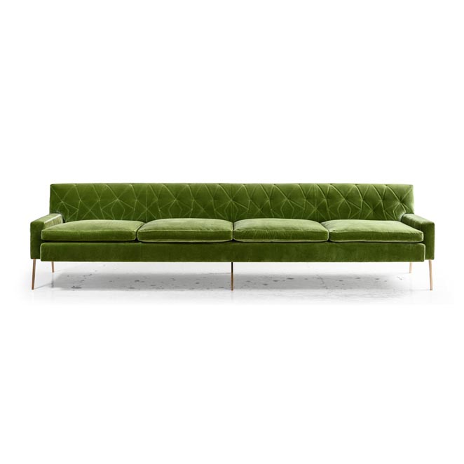 mayweather sofa 2.0-green nb 330.jpg