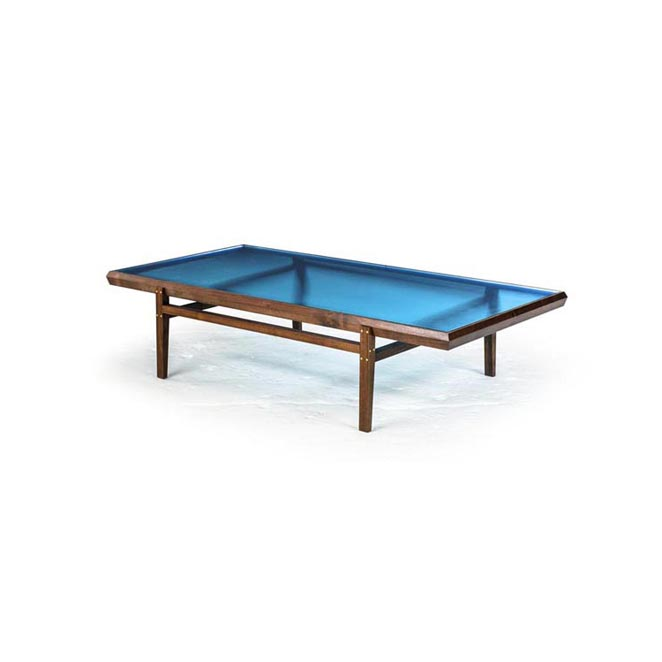 pintor coffee table - blue nb 262.jpg