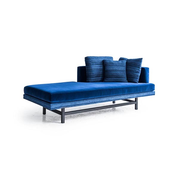 aragon chaise blue 01 nb.jpg