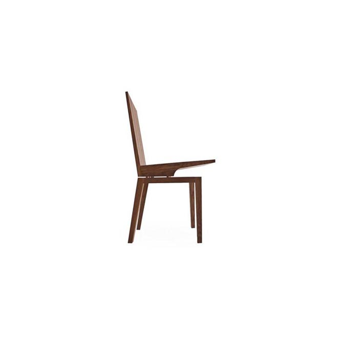 corbett dining chair nb 9.jpg