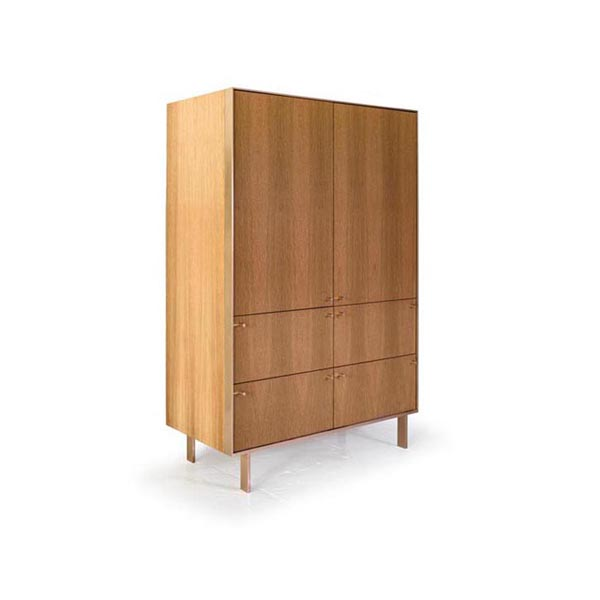 ingemar cabinet tall oak nb 336.jpg