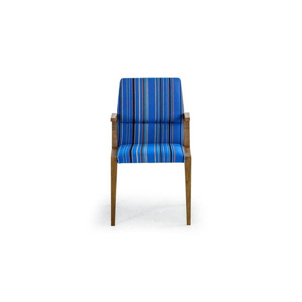 julian chair blue nb 199.jpg