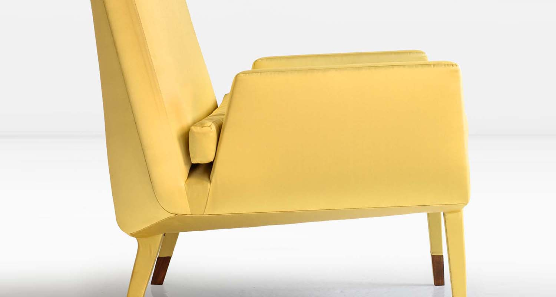angott armchair gold 4 (2).jpg