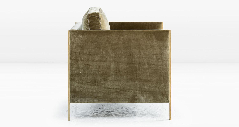 armstrong armchair 03.jpg