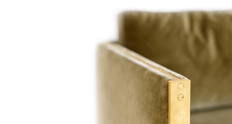 armstrong armchair a2.jpg
