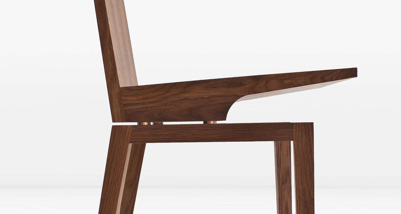 corbett dining chair 02 - Copy (2).jpg