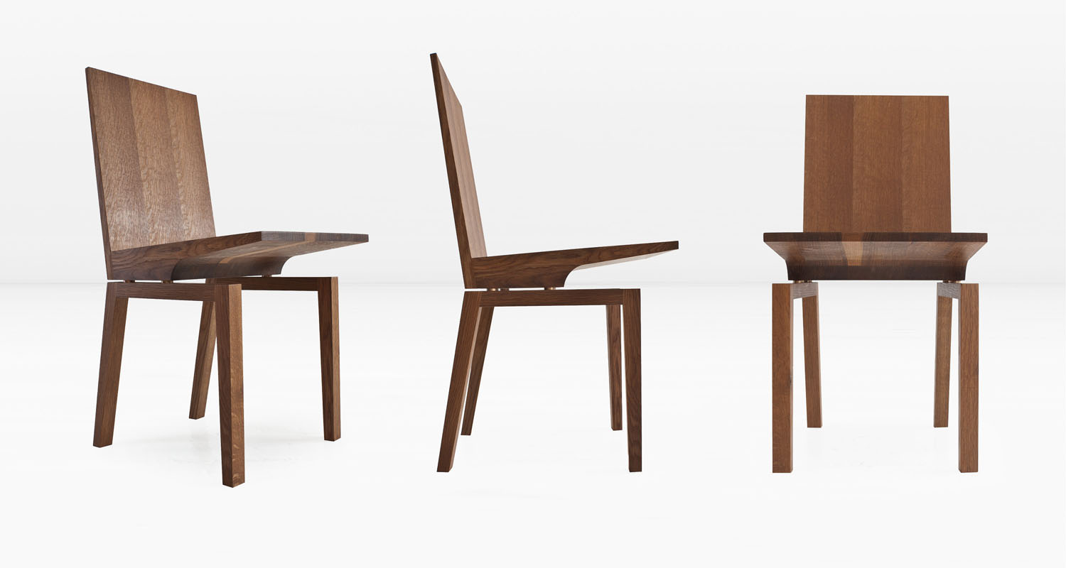 corbett dining chair 04.jpg