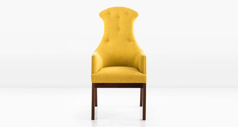 evander chair 04.jpg