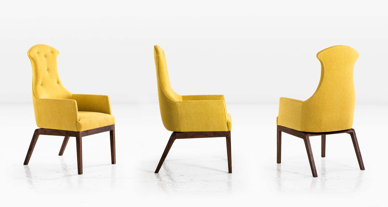evander chair 05.jpg