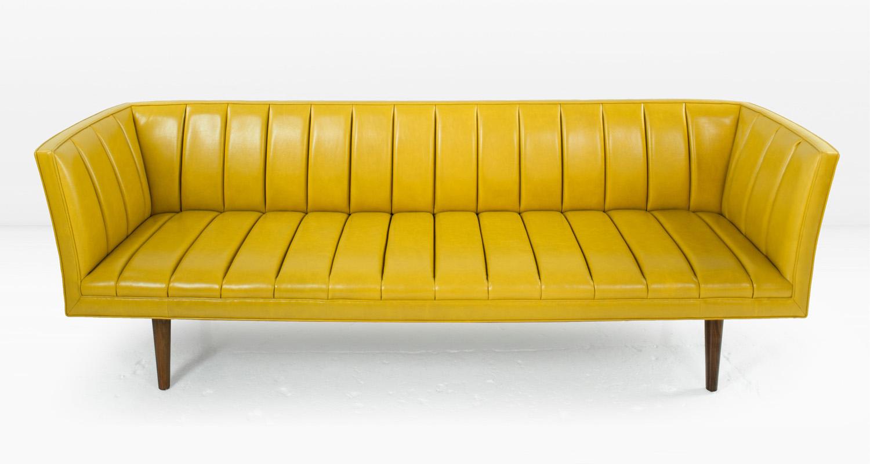 famechon sofa 01.jpg