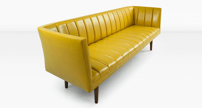 famechon sofa 02.jpg