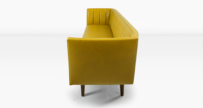 famechon sofa 03.jpg