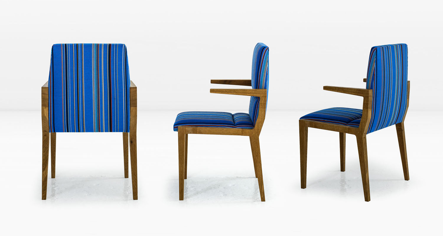 julian chair blue 6.jpg